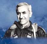 Lt Gen SN Sharma