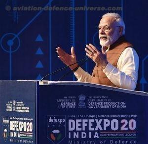 The Prime Minister,  Narendra Modi
