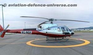 Arrow Aircraft