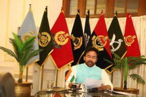 A.P. Maheshwari