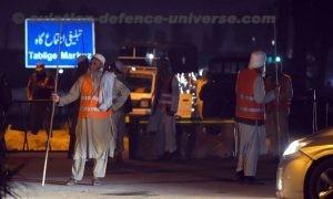 Raiwind Lahore