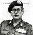 Lt Gen AS Kalkat (Retd.)