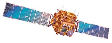 Diploma in GIS and Remote Sensing Laws