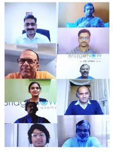 Aerospace GKN Bangalore