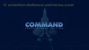 Command Professional Edition