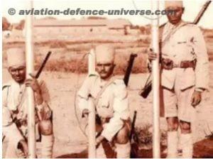 Madras Sappers