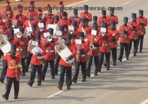 Madras Presidency Army