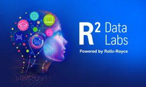 Rolls-Royce free training
