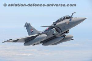 Nucon Alkan Aerospace