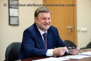 Viktor Kladov