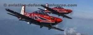 Royal Australian Air Force on its 100th Anniversary