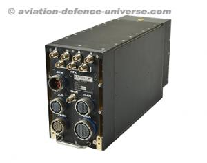 BNET SDR communication