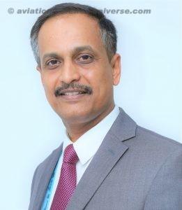 Jetendra S Gavankar