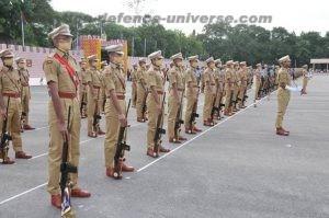 Royal Bhutan Police