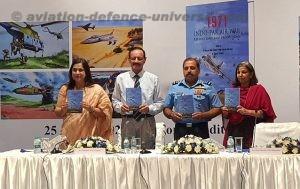 Air Chief Marshal RKS Bhadauria PVSM AVSM VM ADC