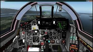 IAF simulator