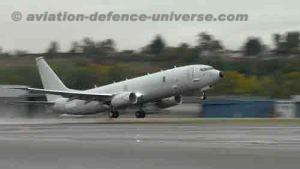 11th-P-8I-takeoff