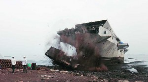 INS-Vikrant-scrapped